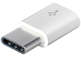 ADP USBc-USBb   Adapter