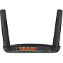 AC750 TP-Link MR 200   LTE Router